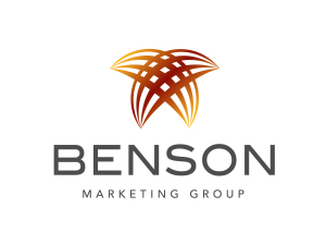 Benson-Marketing-Logo