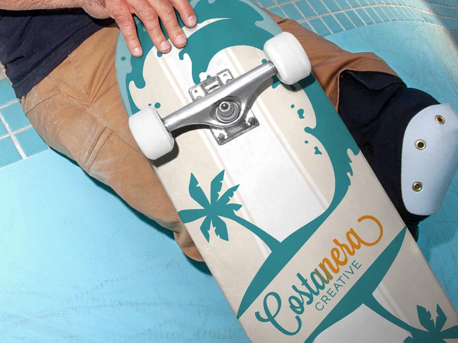 Costanera-Skateboard2