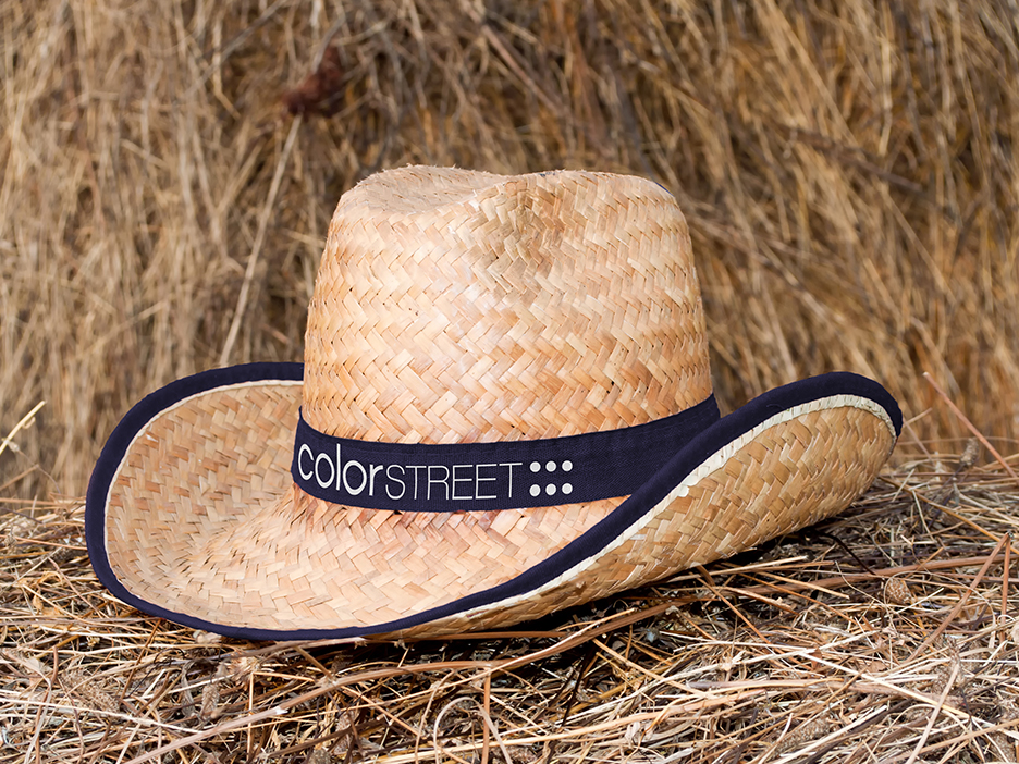 Color-Street-Cowboy-Hat1