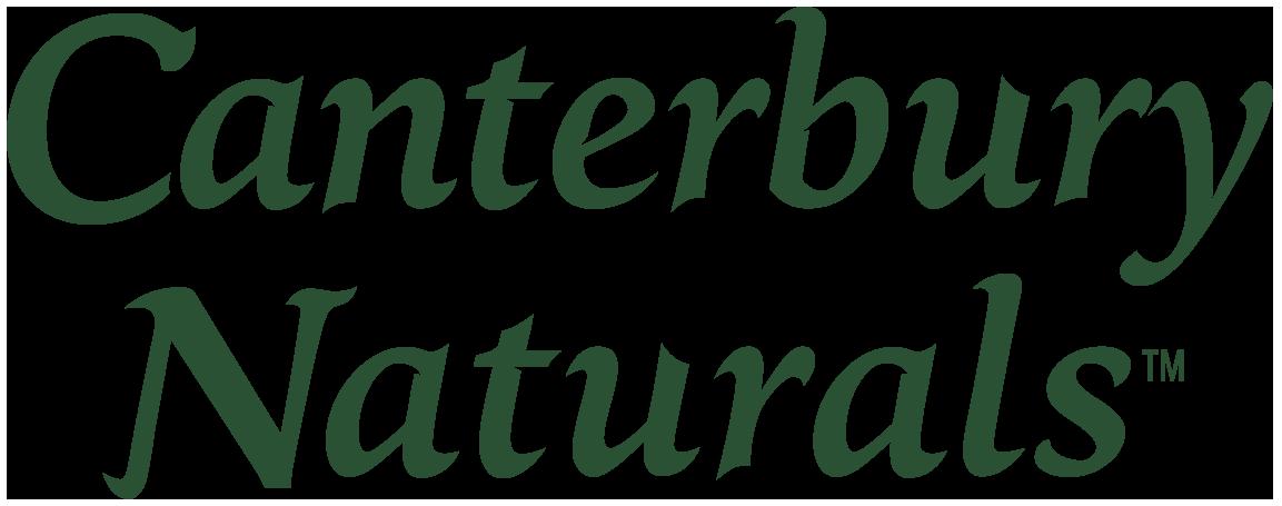 Canterbury-Naturals-logo