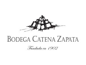Bodega-Catena-Logo