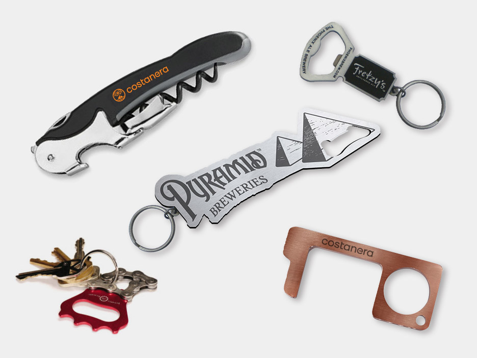 Keychains-Bottle-Opener