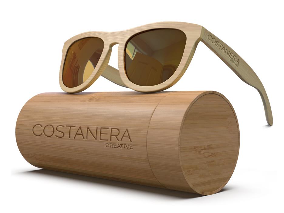 Costanera-Sunglasses1