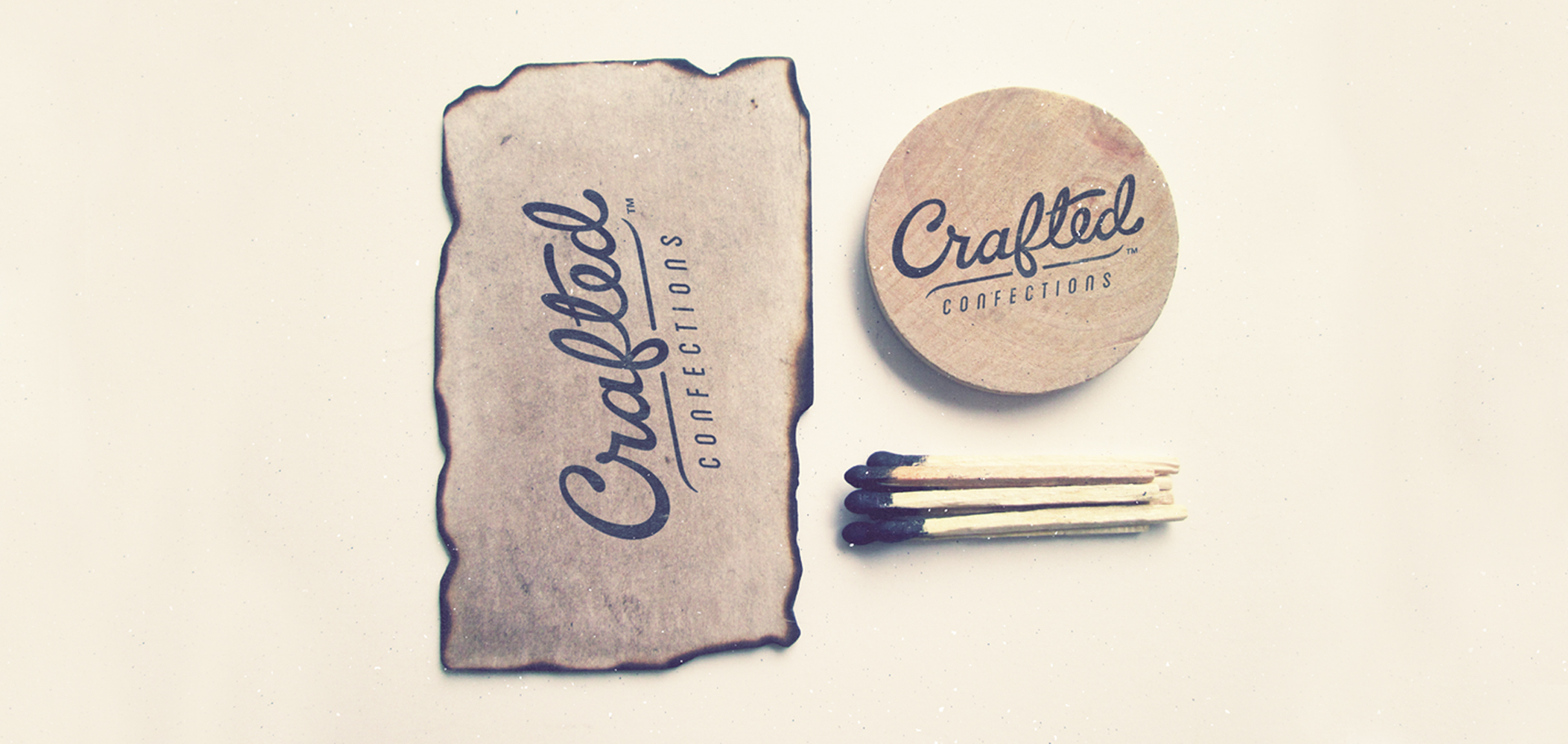 Crafted-Confections