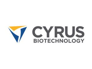 Cyrus-Bio-Logo