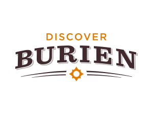 Discover-Burien