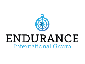 Endurance-International-Group