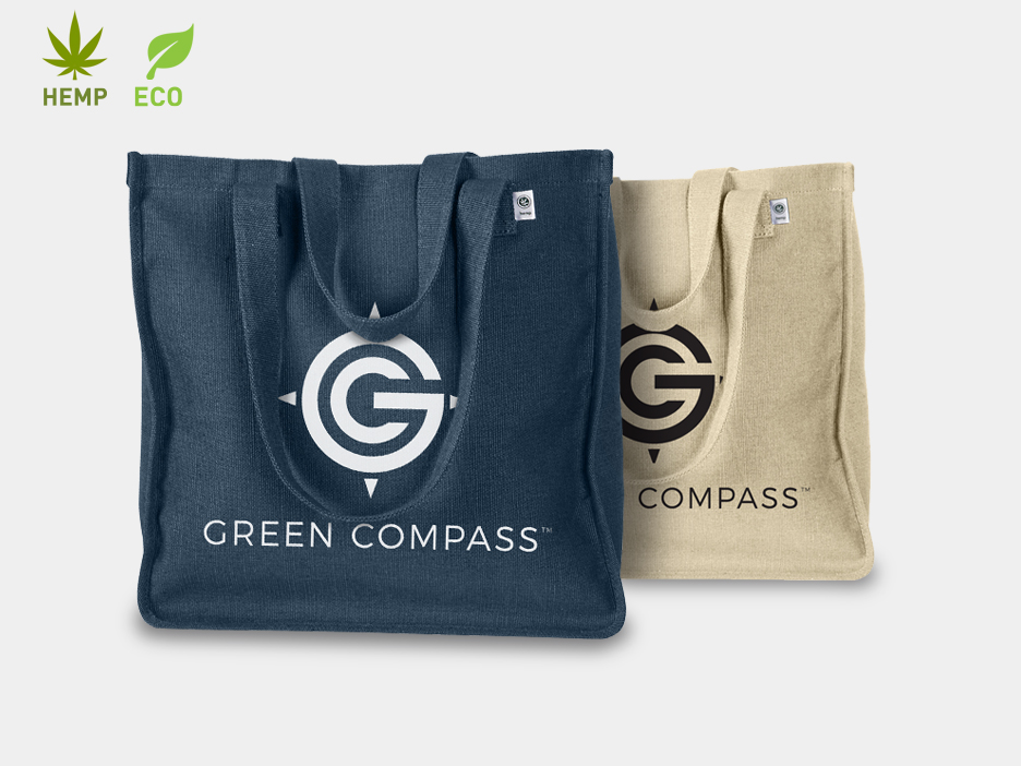 Green-Compass-Tote1