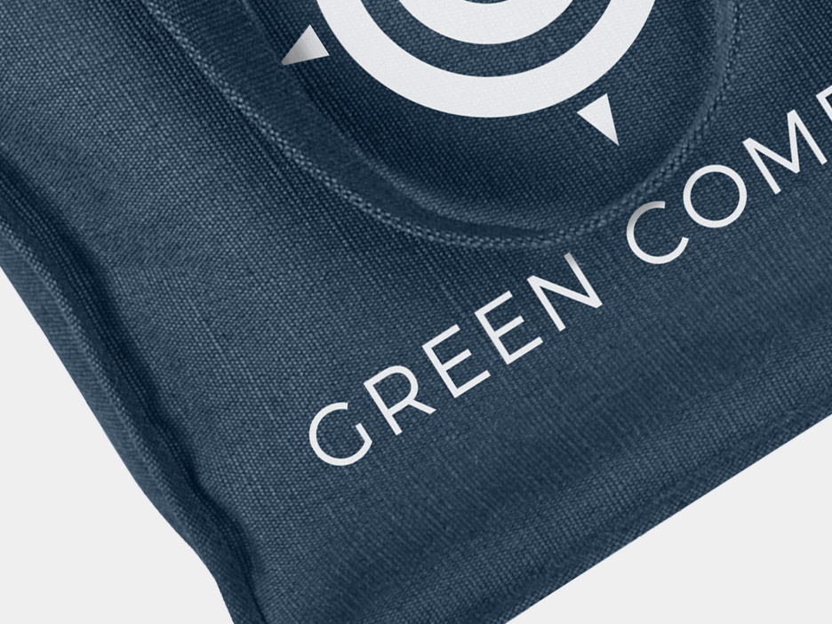 Green-Compass-Tote3