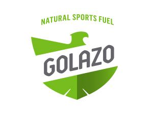 Golazo-Logo