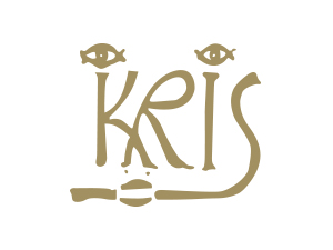 KRIS-Wine-logo