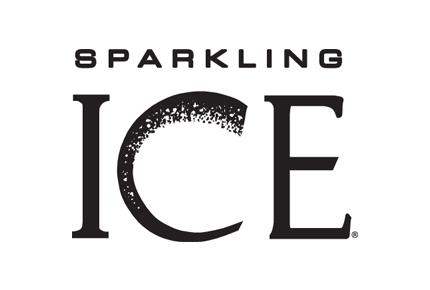 SparklingICE-Logo
