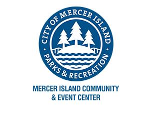 MICEC-logo