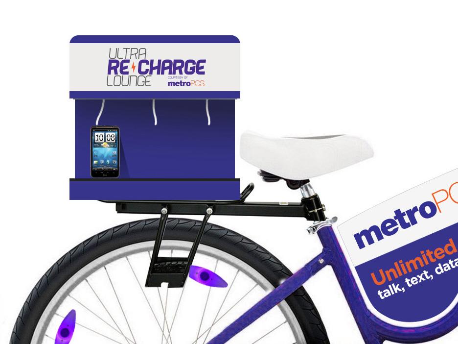 MetroPCS-Bike1