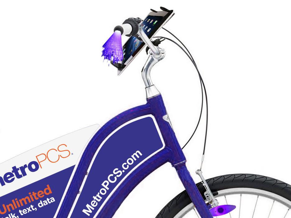 MetroPCS-Bike2