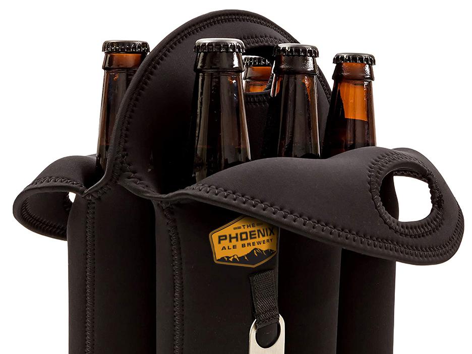 Phoenix-Ale_Brewery-1