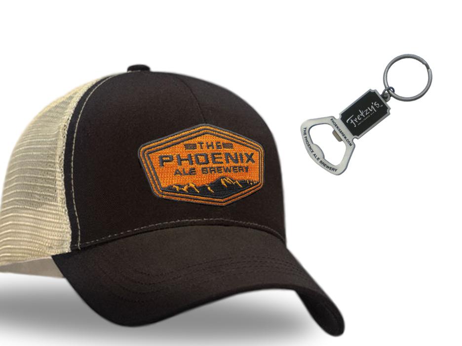 Phoenix-Ale_Brewery-4