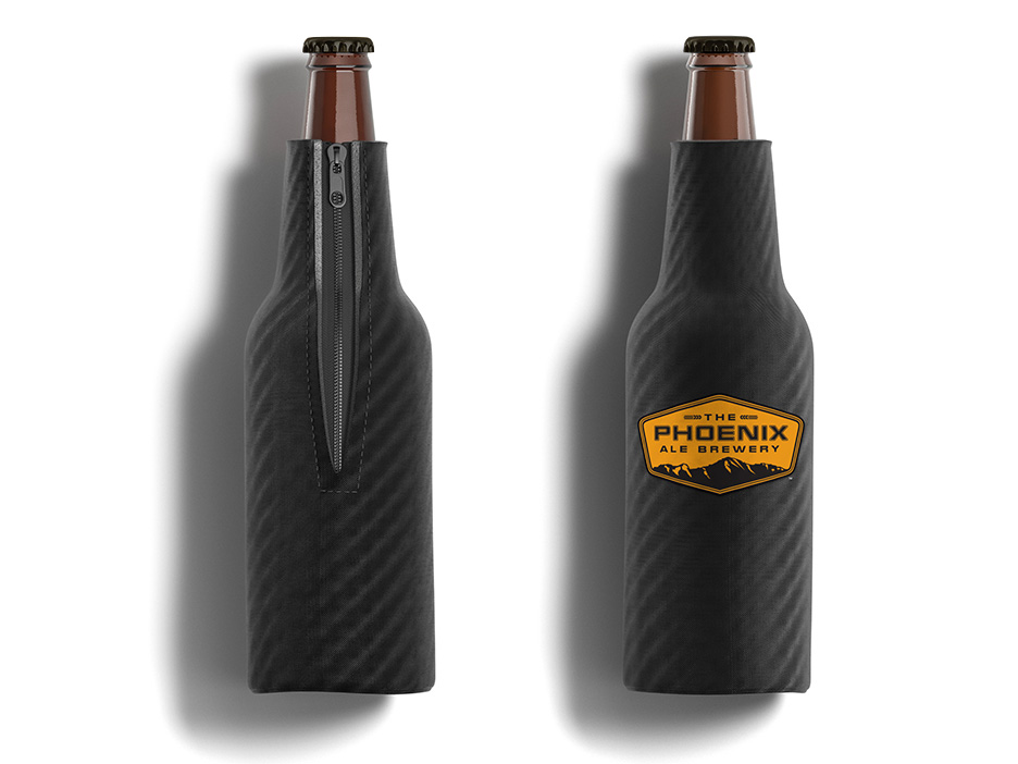 Phoenix-Ale_Brewery-2