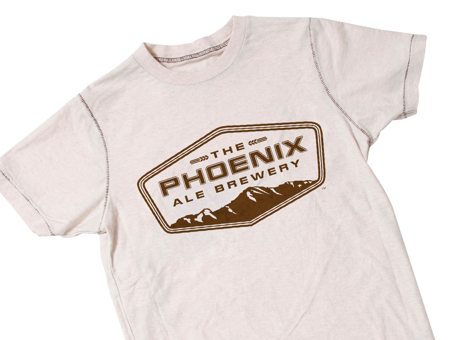 Phoenix-Ale_Brewery-6