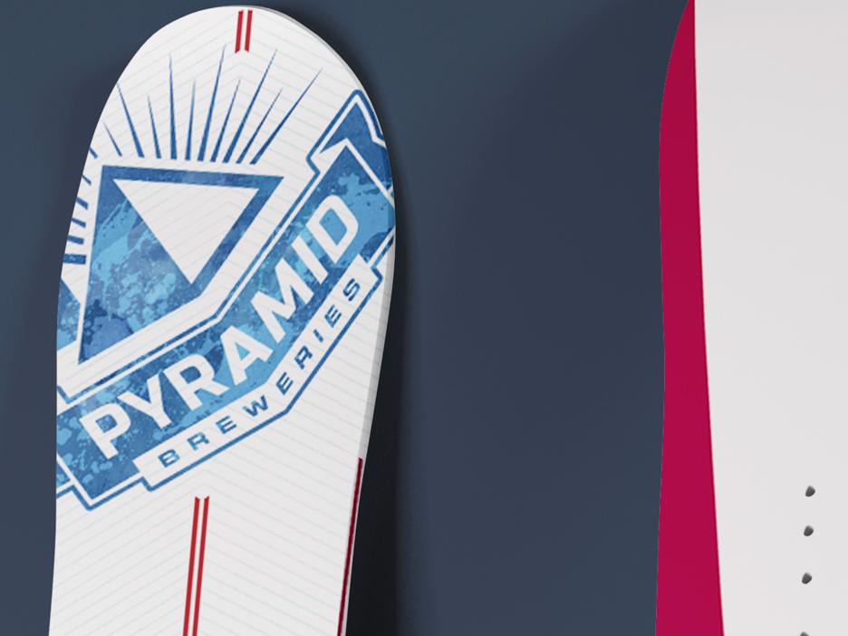 Pyramid-Snowboard2