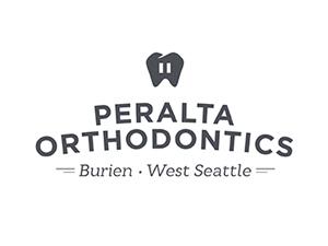 Peralta-Orthodontics-logo