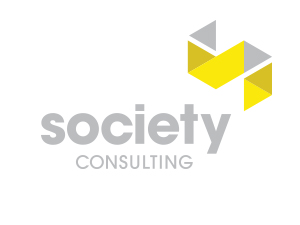 Society-Consulting