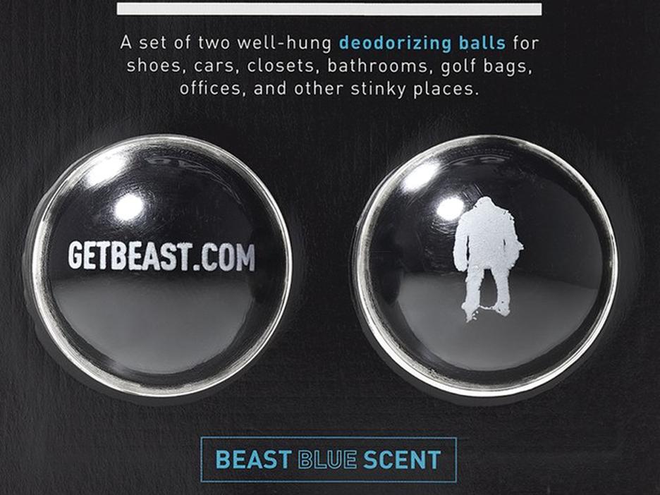 TTB-Beast-Balls2