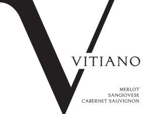 Vitiano-Logo