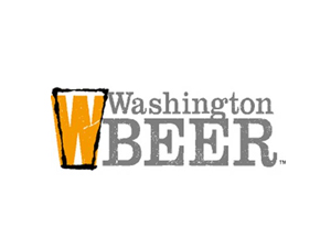 Washington-Beer-Commission-logo