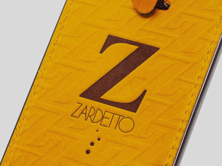 Zardetto-3