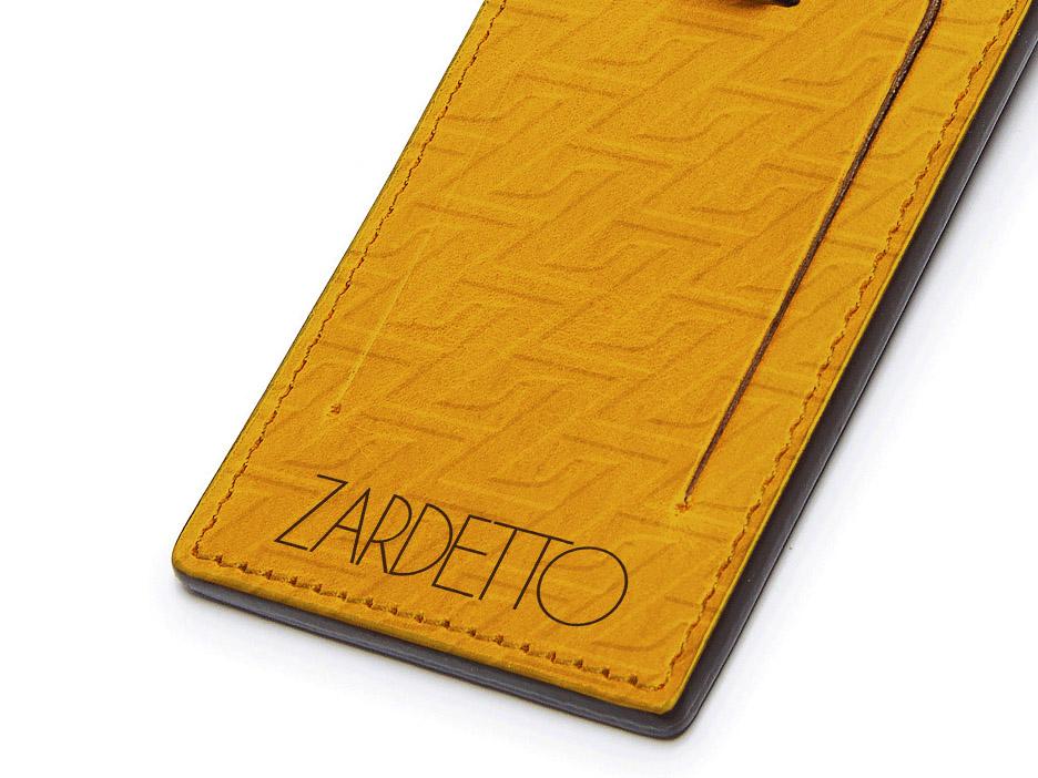 Zardetto-2
