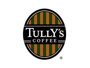 Tullys-Logo