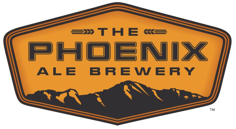 Phoenix-Ale-Brewery