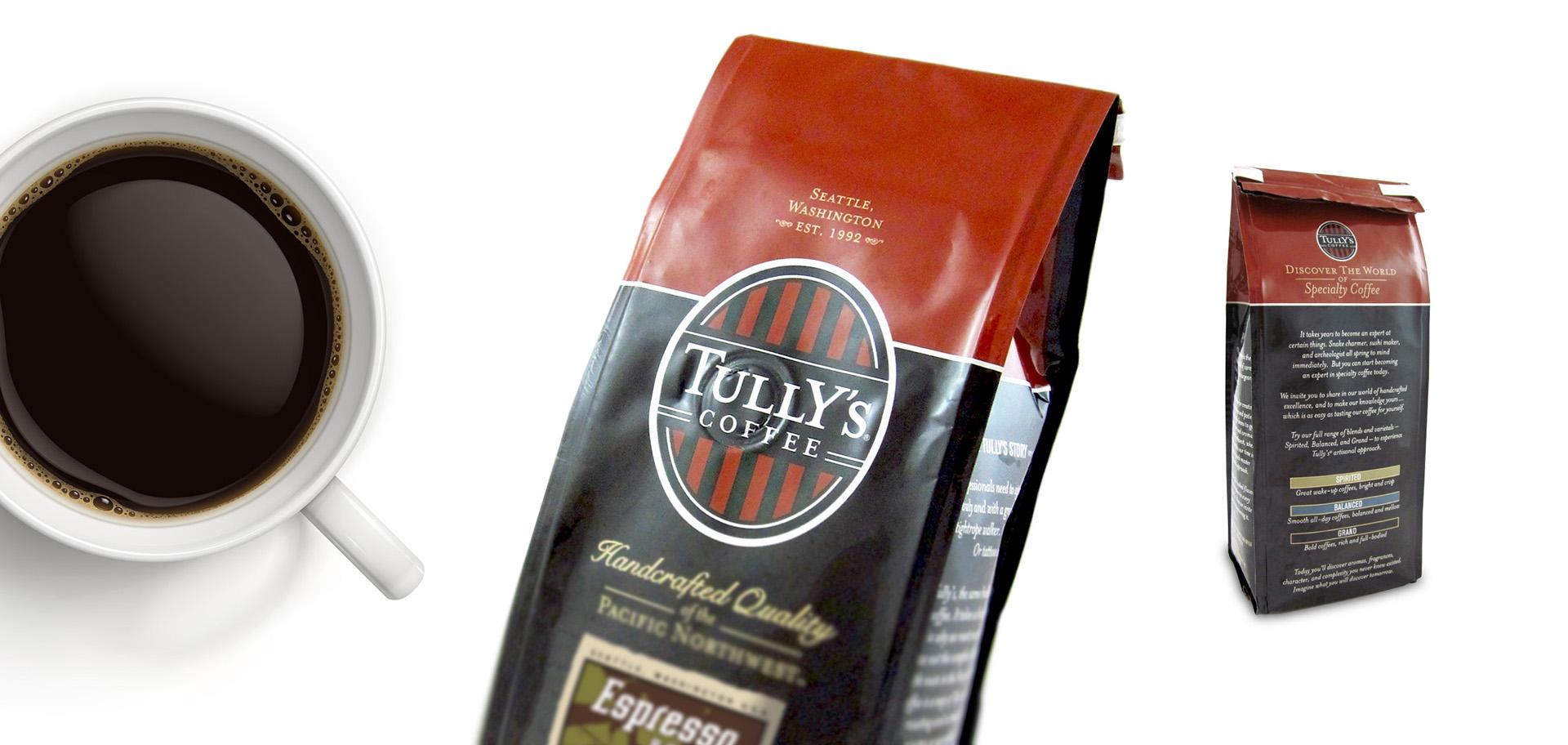 Tullys-4