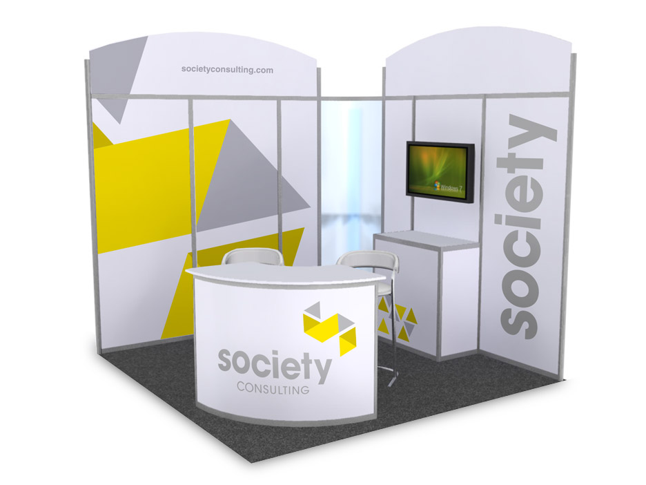 Society-Consulting-Booth1