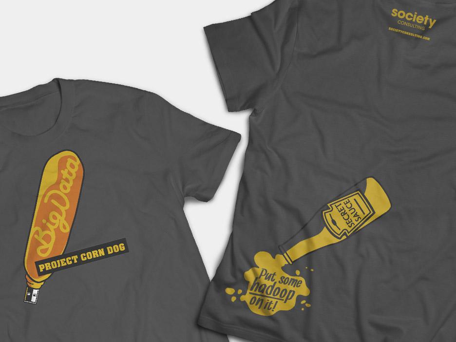 Society-Consulting-tShirt2