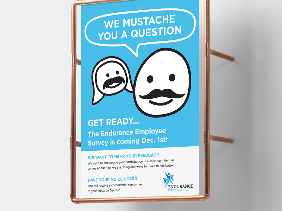 Endurance-International-Group-Moustache2