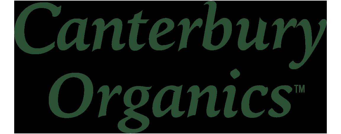 Canterbury-Organics-Logo