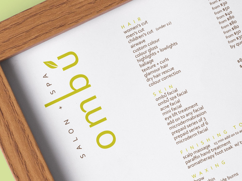 OMBU-Salon-MENU