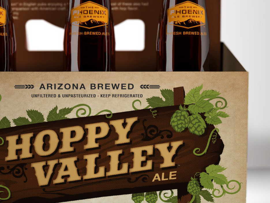 Phoenix-Ale-Brewry_Hoppy-Valley2